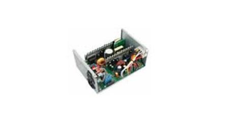 ATXG–450 series power supply