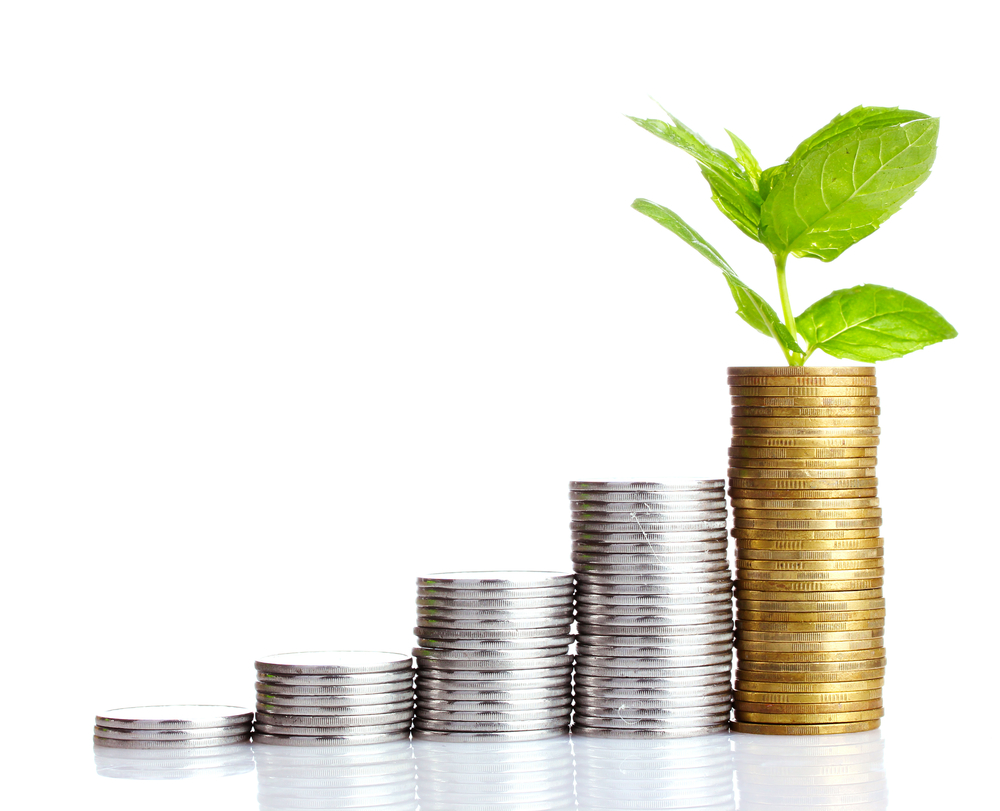 What are the best investment options in australia