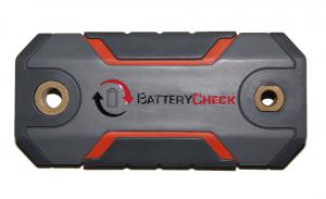 BM PRO- Battery Management