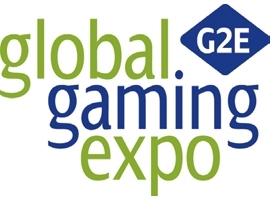 Global Gaming Expo 2018